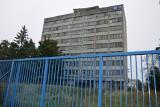 Nysa. Deweloperzy i władze gminy chcą budować kolejny tysiąc mieszkań