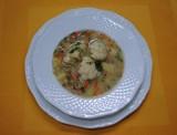 Zupa marchwiowa prosto z Kociewia [PRZEPIS po polsku i po kociewsku]