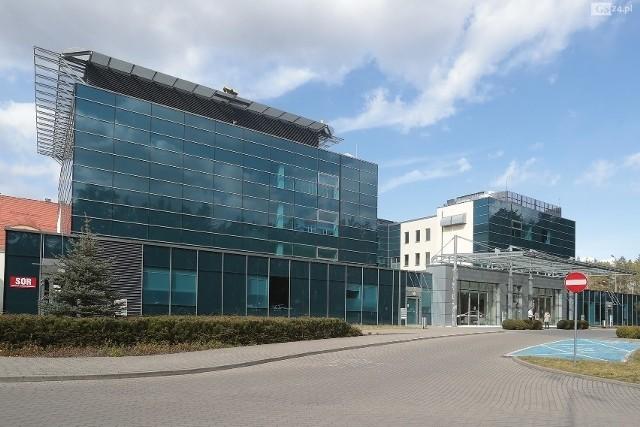 """Szpital w Zdunowie wspiera walkę z otyłością! Ruszyła kampania """"W Nowym Kształcie"""""""