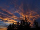 10 powodów, by powiedzieć: WOW! Tak w Lubuskiem zachodzi słońce