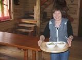 Kruszyniany - w sobotę Festiwal Sabantuj. Będą warsztaty kuchni i tańców tatarskich.
