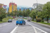 Rusza przebudowa dróg wokół największego szpitala w Polsce. Będą utrudnienia