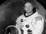 Neil Armstrong nie żyje. Astronauta stanął jako pierwszy na Księżycu