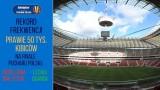 Puchar Polski: Wielki finał już 2 maja! | Flesz Sportowy24