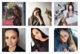Piękne łodzianki na Instagramie. ZDJĘCIA łodzianek i nie tylko. Piękne kobiety rządzą na Instagramie ZDJĘCIA