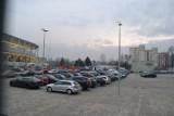 Bielsko-Biała: 5 milionów na parkingi
