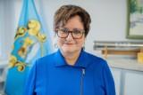 Burmistrz Pucka obiecuje finansowe wsparcie przy utrzymaniu Szpitala Puckiego. Hanna Pruchniewska wysłała list do starosty puckiego