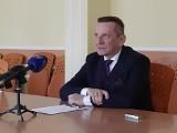 Wicemarszałek Leszek Bonna komentuje zarzuty stawiane przez polityków PiS i zaprasza posła Kacpra Płażyńskiego do rady Fundacji Palium