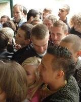 Najwięcej ofert pracy jest w Gorzowie i Zielonej Górze