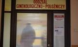 Porodówka w Pile zamknięta po wykryciu koronawirusa u jednej z położnych