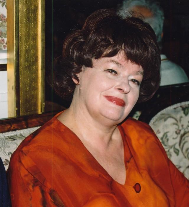 Profesor Jadwiga Kaliszewska wykształciła uczniów, którzy zdobywali laury na konkursach w kraju i za granicą. Dziś wielu z nich to nie tylko cenieni wirtuozi, ale i wykładowcy akademiccy