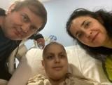 Rodzice 10-letniego Mateusza błagają o pomoc. Na jego leczenie wciąz brakuje ponad 600 tys. zł