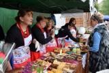 Wielki sukces naszych gospodyń podczas 5. Świętokrzyskiego Festiwalu Smaków