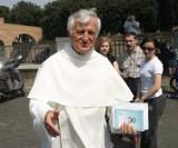 Sprawa abp. Bolonka i współpraca duchownych z bezpieką. Kościół nie może się uporać z przeszłością
