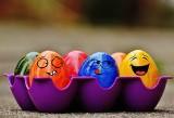 Życzenia Wielkanocne 2021. Najpiękniejsze życzenia z okazji świat Wielkanocnych. Wesołe, zabawne śmieszne. Wyślij do rodziny i znajomych