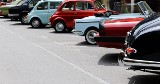 Pojazdy zabytkowe: oldtimery oraz youngtimery - czy warto inwestować w motoryzację?