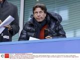 Agent Lewandowskiego ma kłopoty. Został oskarżony o kontrolowanie klubu w Belgii