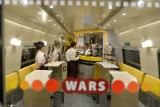 WARS wprowadził zakaz korzystania z laptopów i ebooków