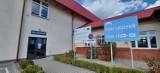 Zamknięty zostaje punkt szczepień masowych przy ul. Karbowskiej w Brodnicy