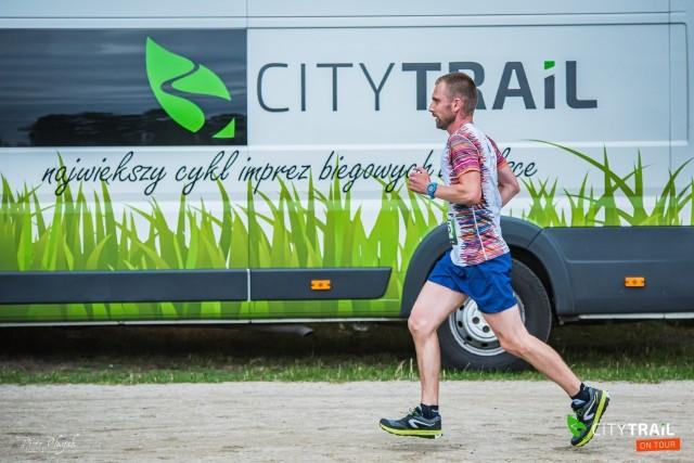 Po rocznej przerwie wraca letnia edycja City Trail