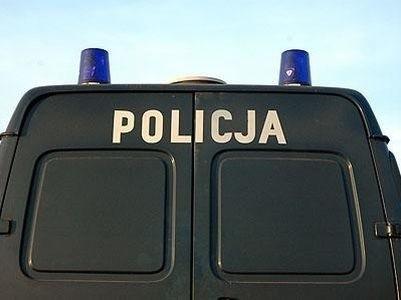 Maria S. wpadła w ręce policji w swoim rodzinnym mieście - Poznaniu. Została zatrzymana pod jednym zarzutem. Łącznie ma na koncie ponad 60 innych oszustw.