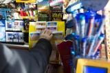 Szóstka w Lotto padła w Łodzi. Szczęśliwy gracz dostał kilkumilionowy prezent pod choinkę. Oto szczęśliwe kolektury w Łodzi