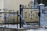 Dożywotnie więzienie dla nożownika z Rożentalu (pow. tczewski). Zabił 57-latka, molestował 17-latkę, napadł biegaczkę... Wyrok nieprawomocny