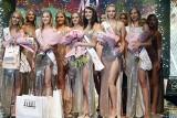 Miss Polski Ziemi Łódzkiej 2018. Justyna Flejsner z koroną najpiękniejszej [ZDJĘCIA]