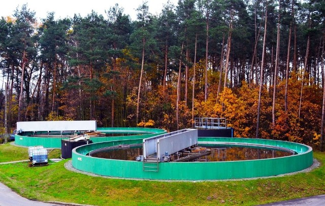 Projekt podłączenia rv kanalizacji