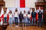 Grupa Azoty Chemik Police na spotkaniu u Wojewody [ZDJĘCIA]