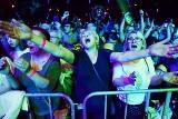 Walentynkowy Koncert Gwiazd.Publiczność szalała przy największych hitach disco polo. Znajdź się na zdjęciach!