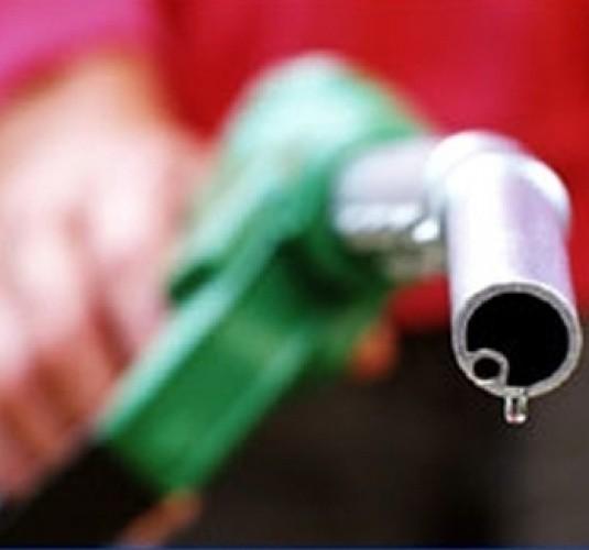 Najdroższa benzyna jest nadal na kieleckiej stacji LOTOS przy ulicy 1 Maja.