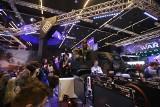 IEM Katowice zamknięty dla widzów z powodu koronawirusa. Bilety na Intel Extreme Masters do zwrotu