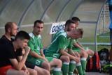 Piłka nożna. Powiślanka protestuje przeciwko decyzji Mazowieckiego Związku Piłki Nożnej. Władze wystosowały oświadczenie