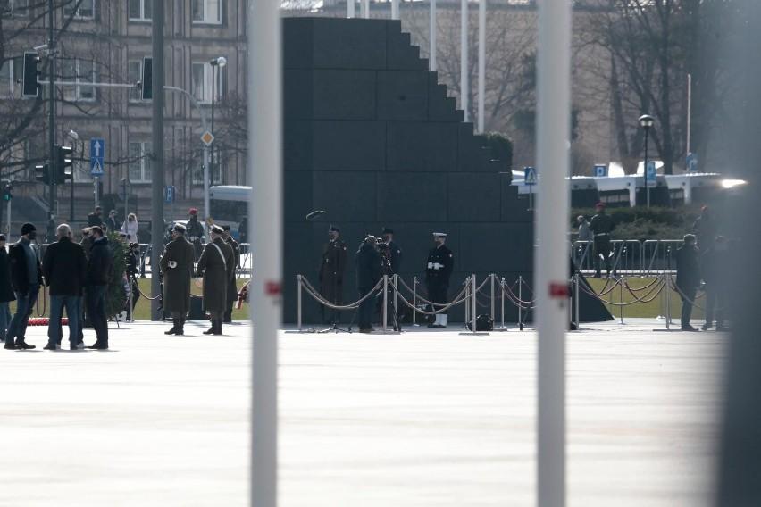 W sobotę mija 11 lat od katastrofy tupolewa w Smoleńsku, w...