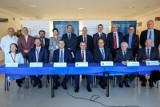 Ośrodek Transplantacji Wątroby w gdańskim Uniwersyteckim Centrum Klinicznym oficjalnie otwarty [zdjęcia]