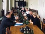 Sejm. Podlaski Zespół Parlamentarny już działa. Sprawdź, którzy posłowie do niego dołączyli