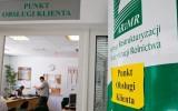 W Polsce rolnicy wciąż nieprzekonani do wniosków elektronicznych