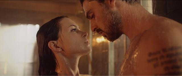 """Film """"365 dni"""" nagrdzono za największy sukces frekwencyjny w polskich kinach"""