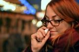 Popularny lek, spray do nosa,  wycofany ze sprzedaży! [OSTRZEŻENIE GIF 27.01.2019]