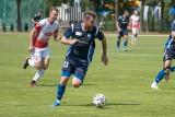 IV Liga: Unia Swarzędz ze zwycięstwem na stulecie klubu, Nielba Wągrowiec jedynym zespołem z kompletem punktów