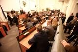 Kto rządziłby Dolnym Śląskiem, gdyby wybory odbyły się teraz?