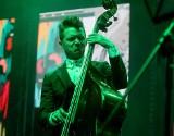 Kierski Festiwal – znakomite koncerty, woltyżerka i inne atrakcje. Gwiazdą sobotniego wieczoru będzie Wojtek Mazolewski Quintet
