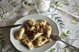 Niepełnosprawne lub niesamodzielne osoby będą mogły skorzystać z obiadów serwowanych przez Centrum Usług Społecznych w Skierniewicach