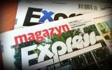 Magazyn Expressu Bydgoskiego - 7 września [zapowiedź]