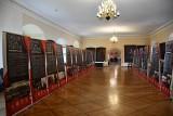 Wystawę poświęconą III Powstaniu Śląskiemu można oglądać na Zamku Piastów Śląskich w Brzegu