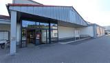 Opole. Outlet Lidl zamknięty. Działał przez pół roku. To był jedyny taki sklep w Polsce. Jak sieć tłumaczy ten ruch?