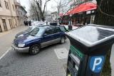 Strefa płatnego parkowania w Lublinie. Stawki za parkowanie idą w górę [CENNIK]