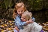 Dzień Dziecka w Polsce i na świecie! Pomysły na prezenty i wspólne spędzenie czasu