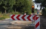 Wielki remont ważnej trasy dojazdowej do Białogardu